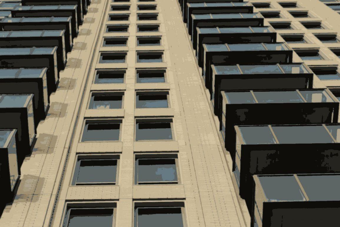 high-rise-apartments