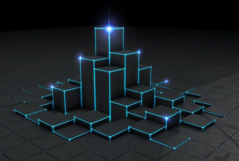 blockchain-realestate