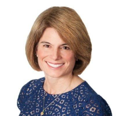 Michelle McComb
