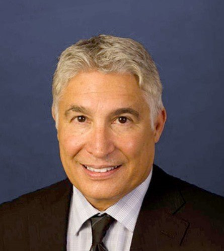Larry Kosmont