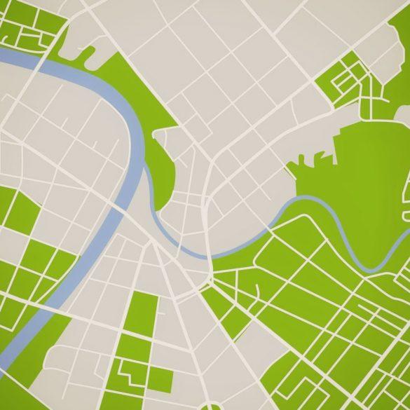 zoning-map