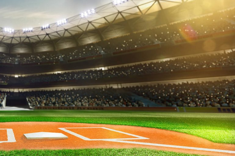 moneyball-for-realestate