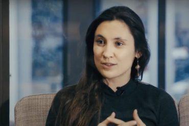 Pauline Tordeur