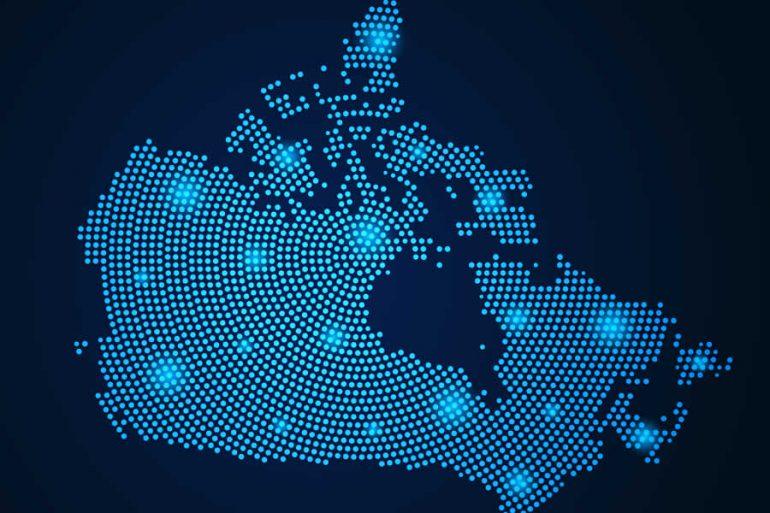 Canada PropTech