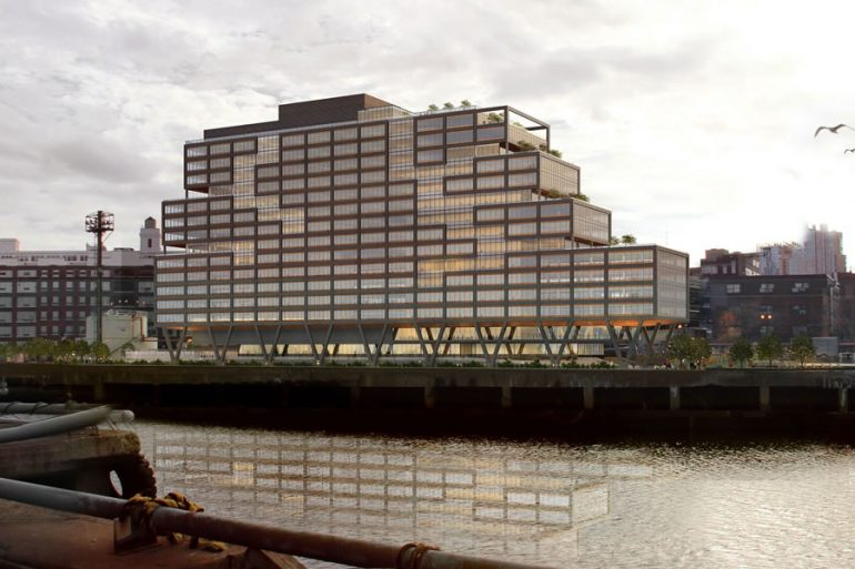 Dock72