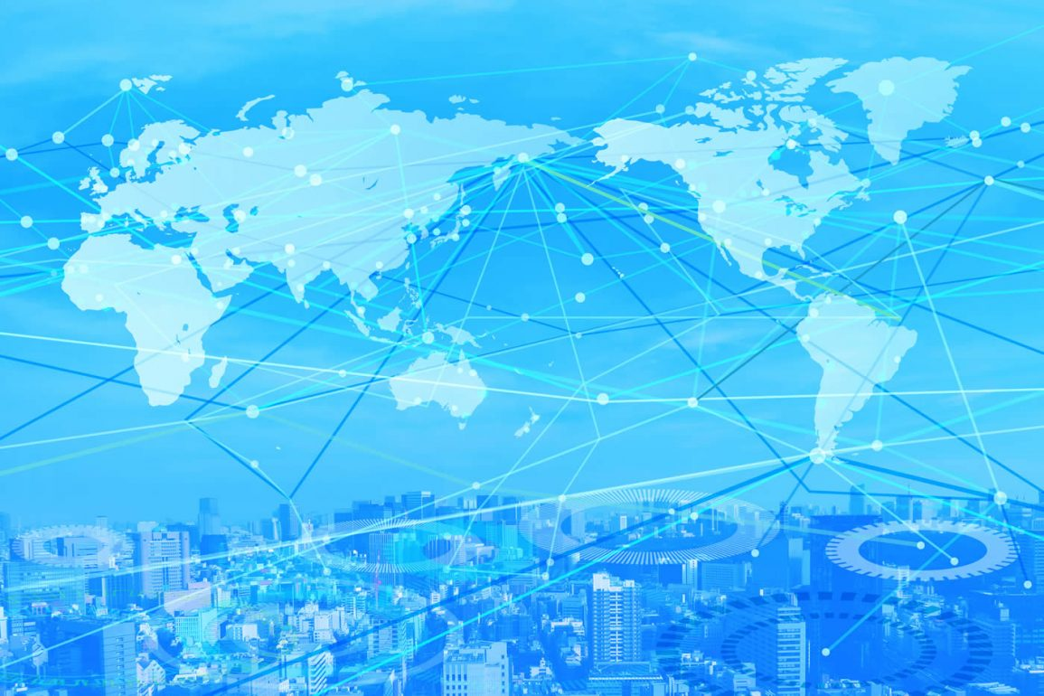 global data standard