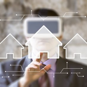 home buying technology
