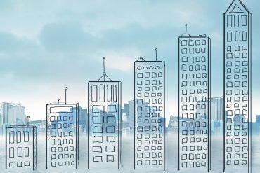 property management technology