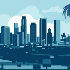 LA placemaking