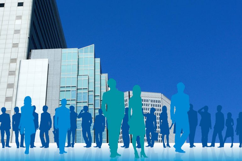 social influence on CRE