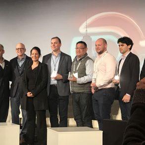 PropTech awards