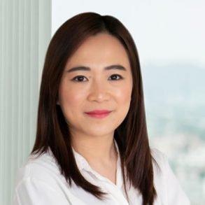 Deedee Chong