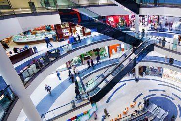 retail FM tech
