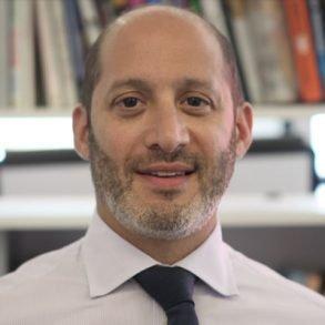 Gabriel Safar