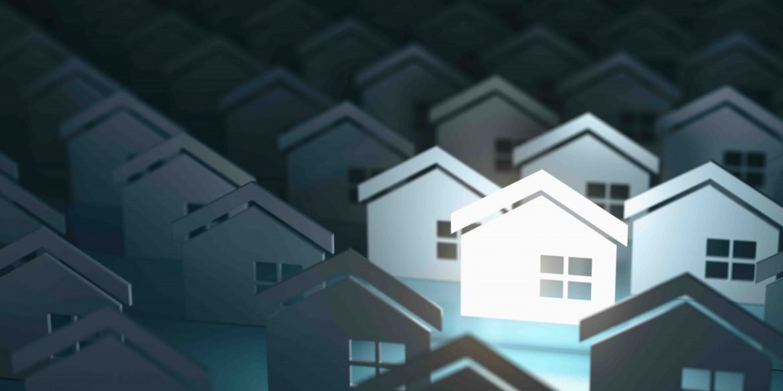 housing startups