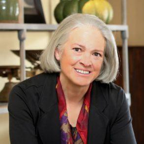 Dr. Jane Mather