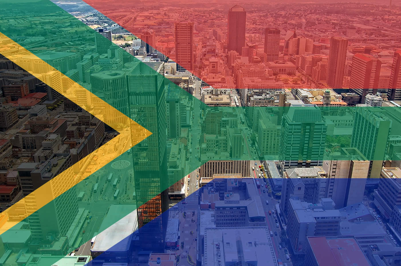 South African PropTech
