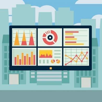 building analytics