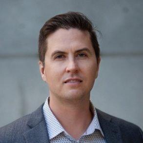 Michael Driedger
