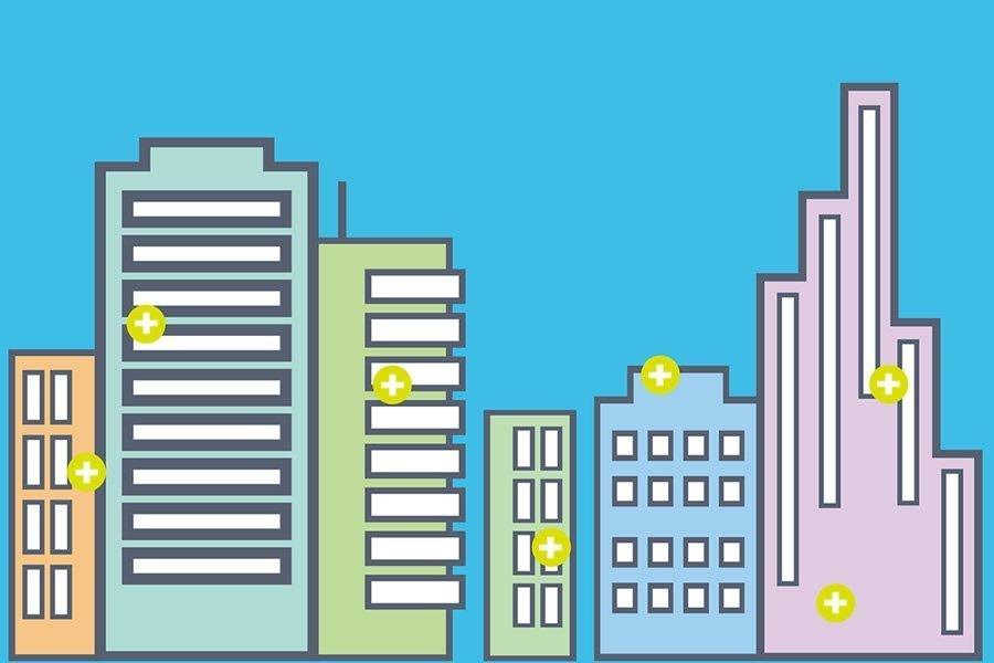 insurance property data