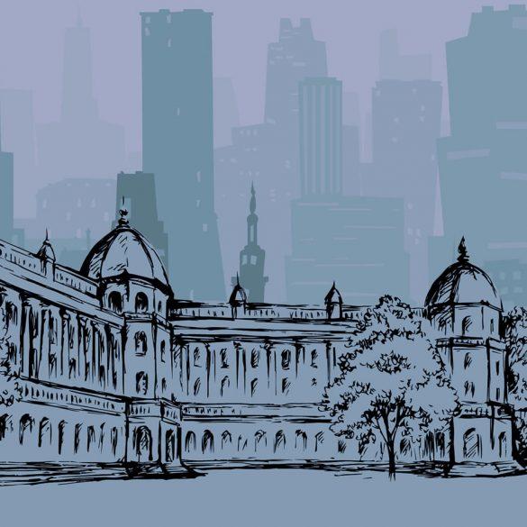 renaissance-city