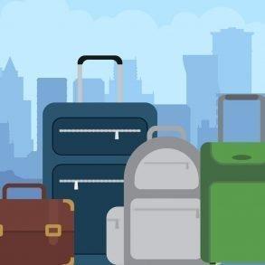 vacation rental management app