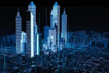 digital-city