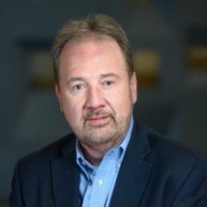 Ron Steinbrink