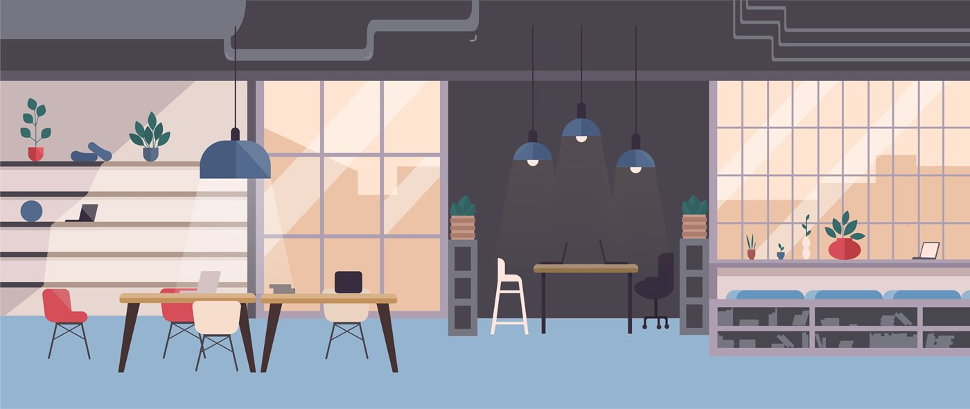 Illustration - Design