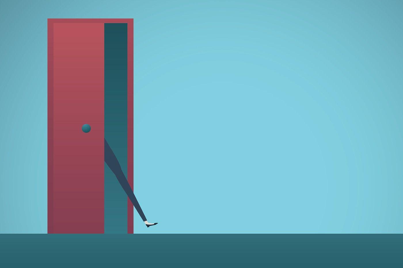 Graphic design - Design