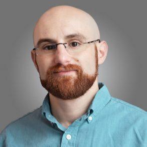 Dr. Ben Waber