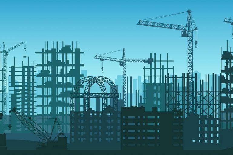 Construction - Engineering