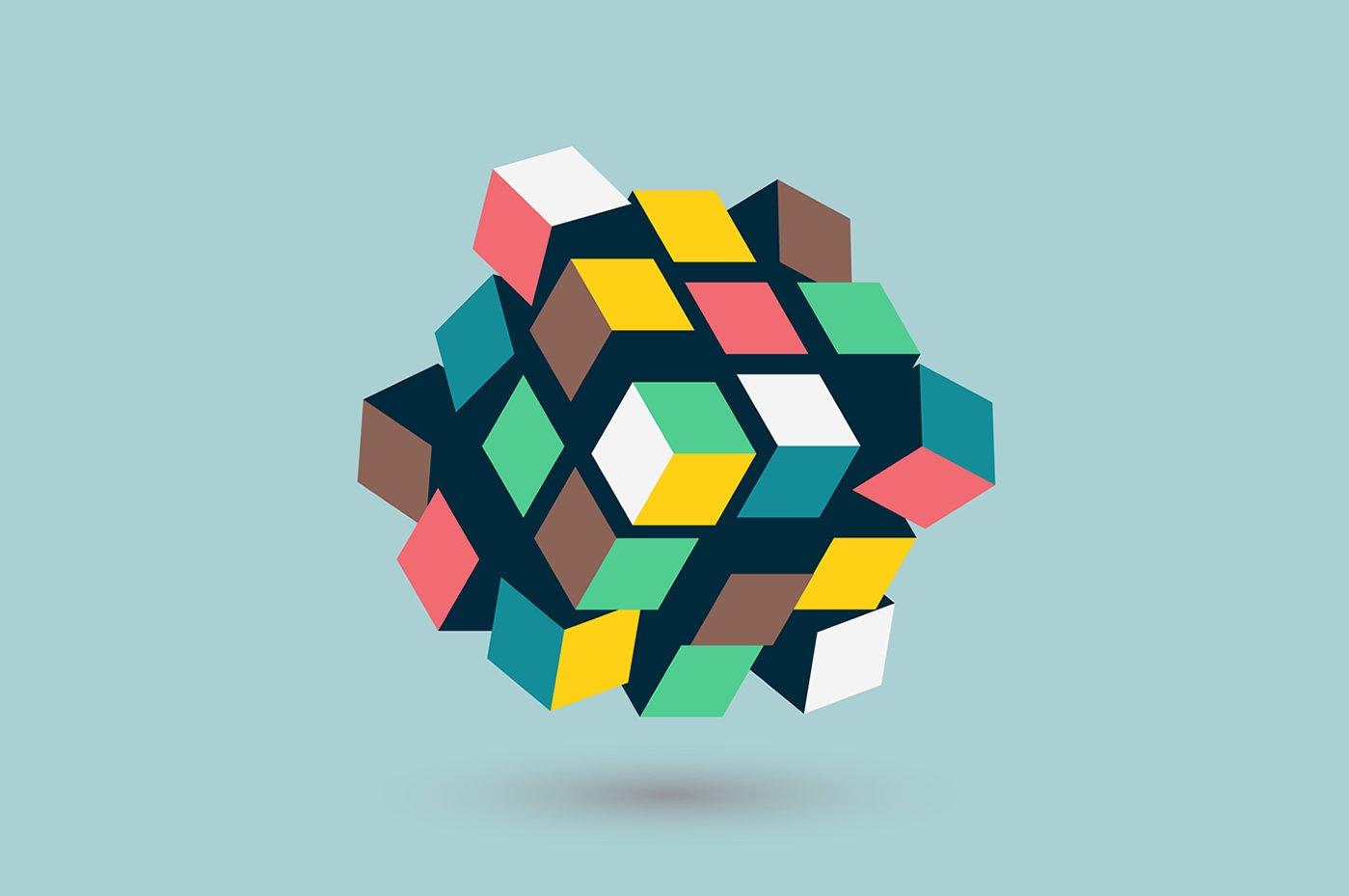 Problem solving - Creative problem-solving