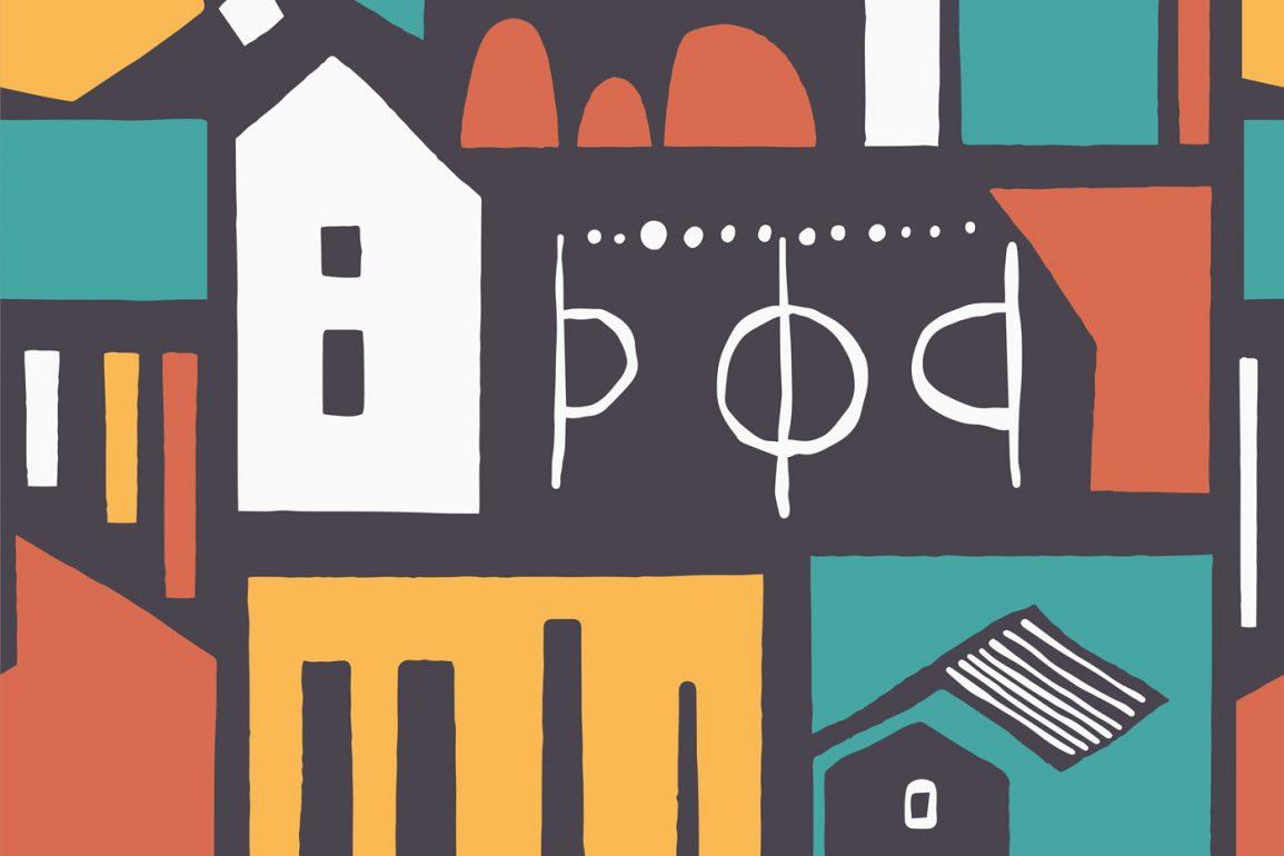Design - Graphic design