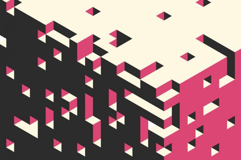 リズムに強くなるための全ノウハウ - Graphic design