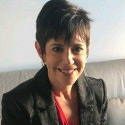 Melanie Jones