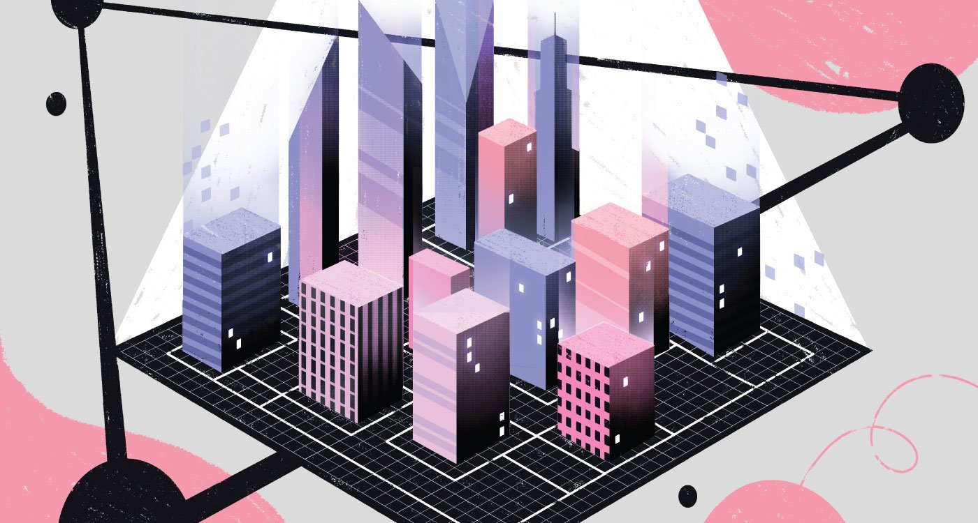 Role of Machine Learning in real estate sector