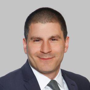 Eric Flohr