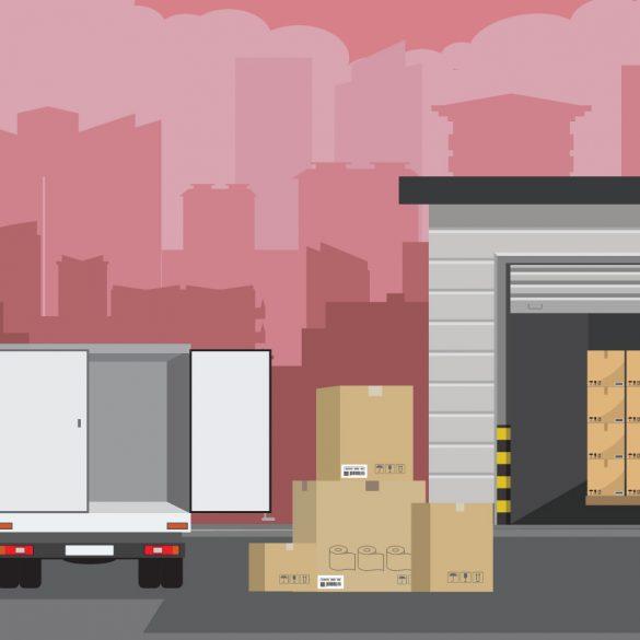 Retail - E-commerce