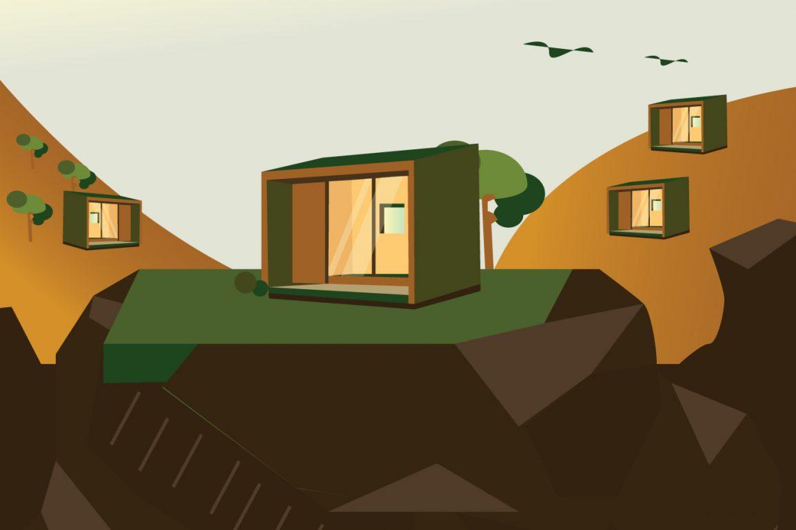 House - Design