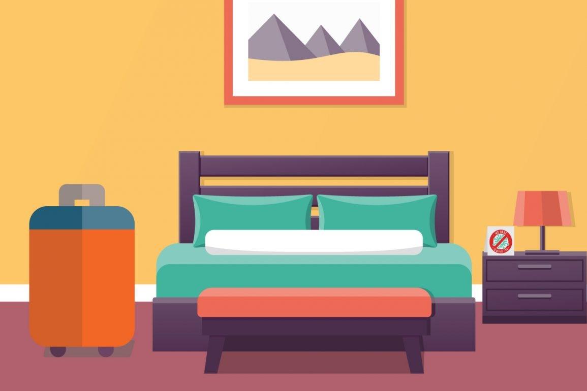 Bed - Interior Design Services