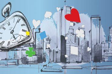 Real Estate - Property technology