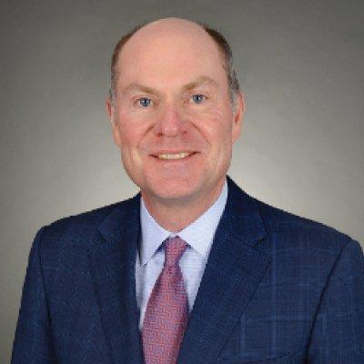 Richard Kinder - Chief Executive Officer