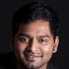 Rajavel Subramanian
