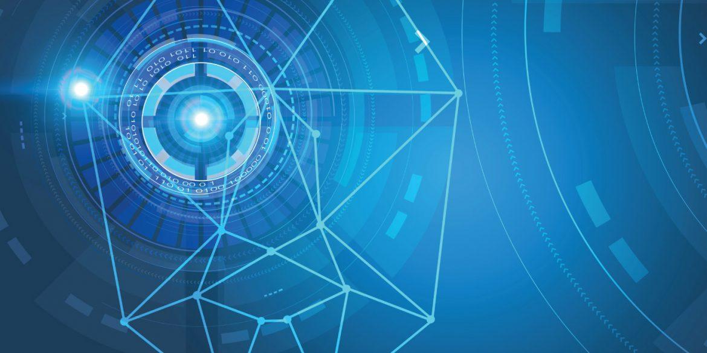 Biometrics - Fractal art
