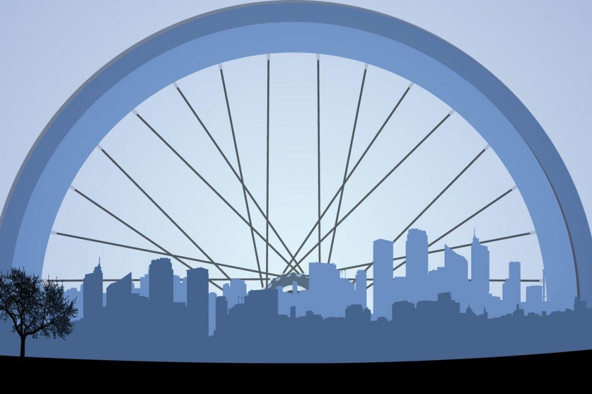 Electric Bike - Bicycle