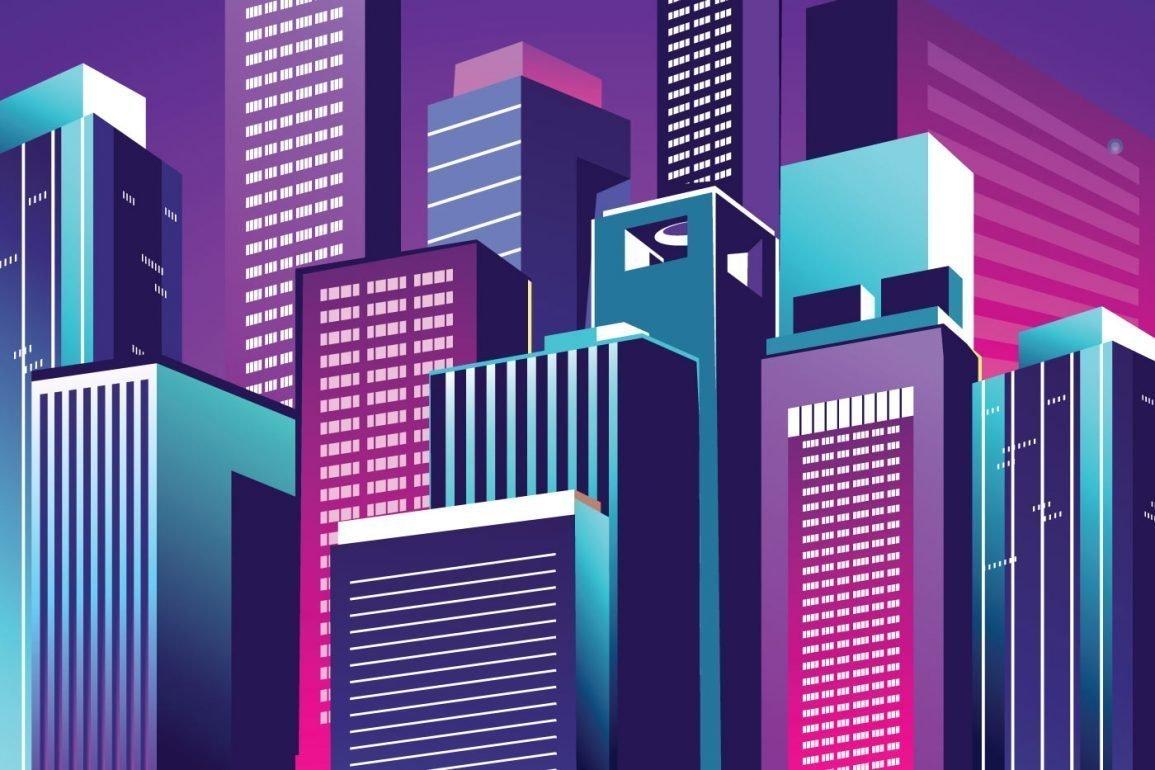 Image - Design