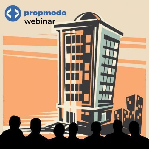 Real Estate - Building