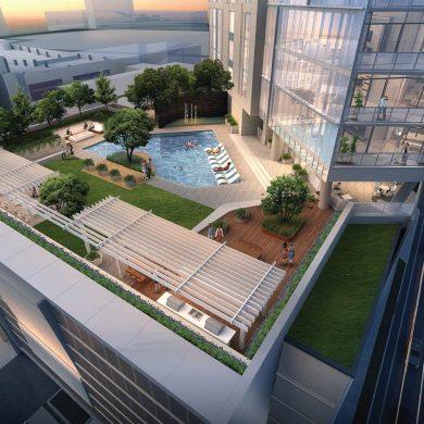 Houston - Real Estate