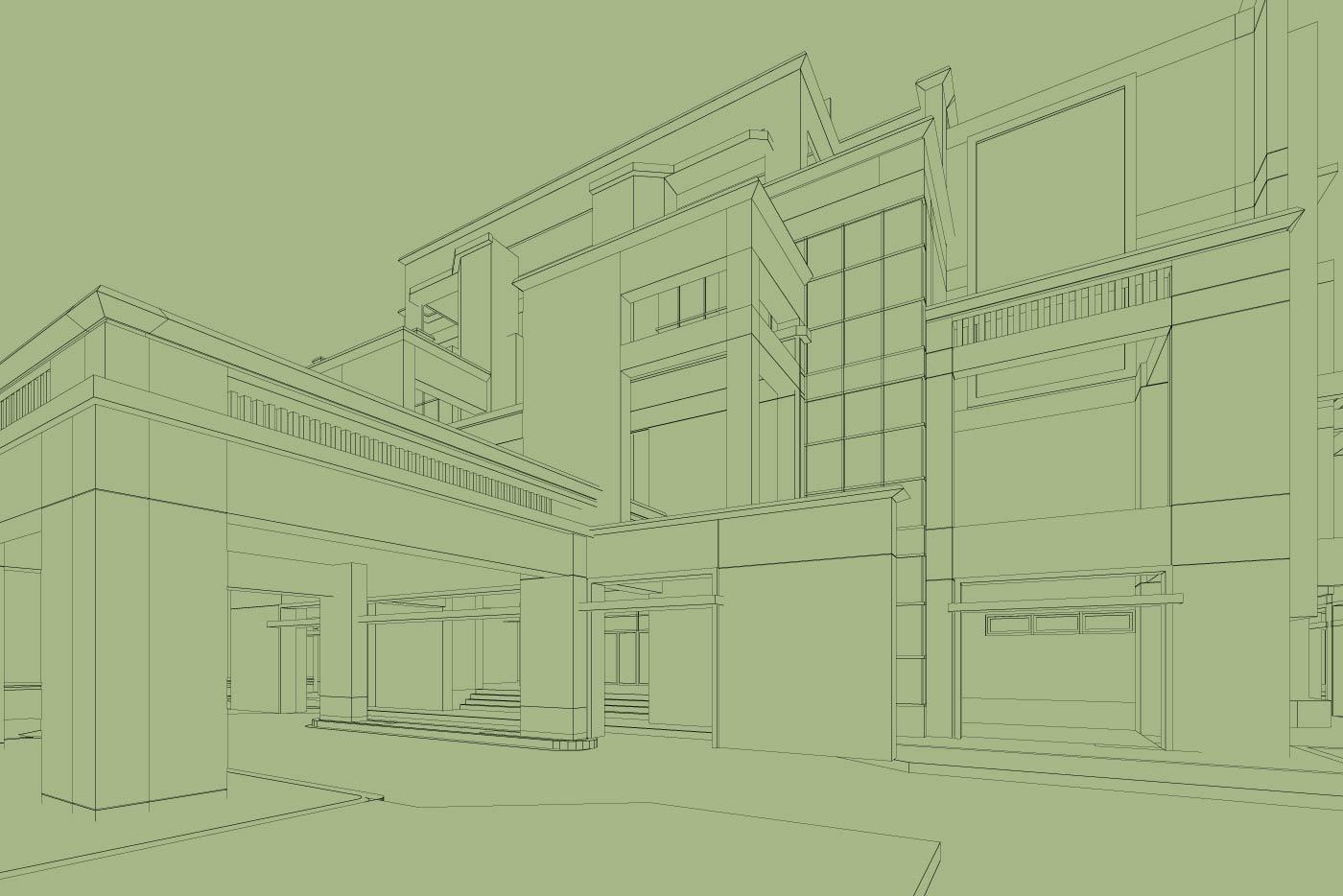 Design - Architecture